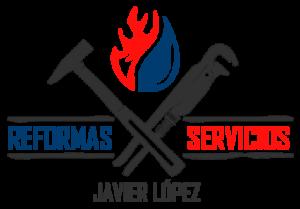 Reformas Javier López